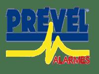 Prevel - Prevenção Eletrónica, Lda